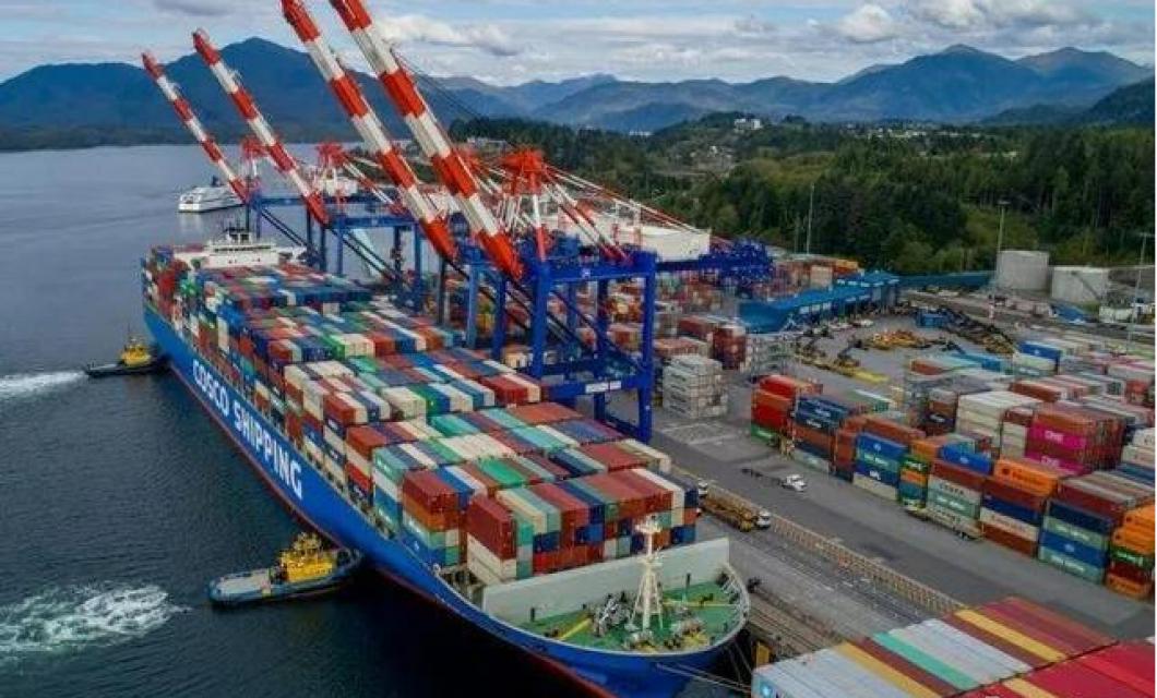 china-Dhaka :Sea to door transportation