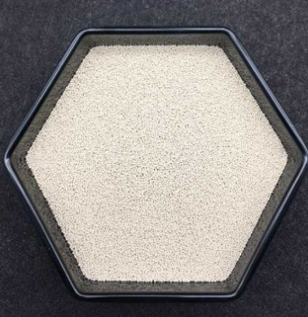 Molecular Sieve 13X HP 0.4~0.8mm for home use oxygen generator