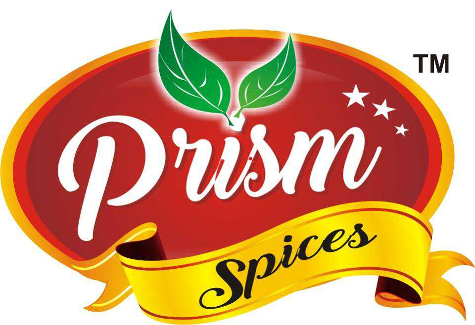 PRISM SPICES