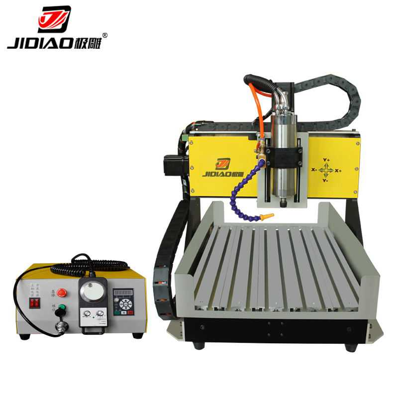 3040 CNC Router Machine For Woodworking