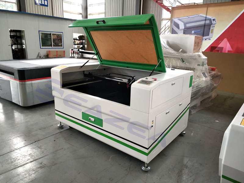 1390 laser engraver machine