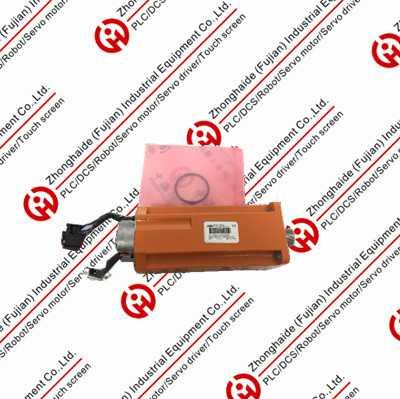 SCHNEIDER 140CPU11302