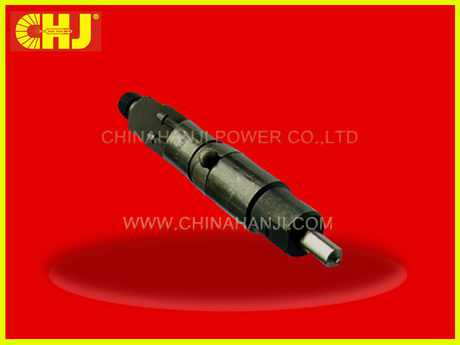CAT Injector :	 127-8216	0R8682