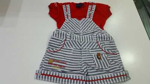 Children Hosiery Suit