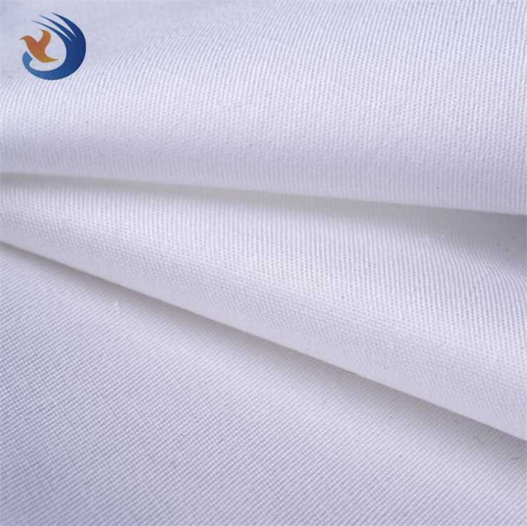 High grade lining t/c 65/35 shirting clothing shirt fabric