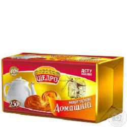 Margarine for Bakery