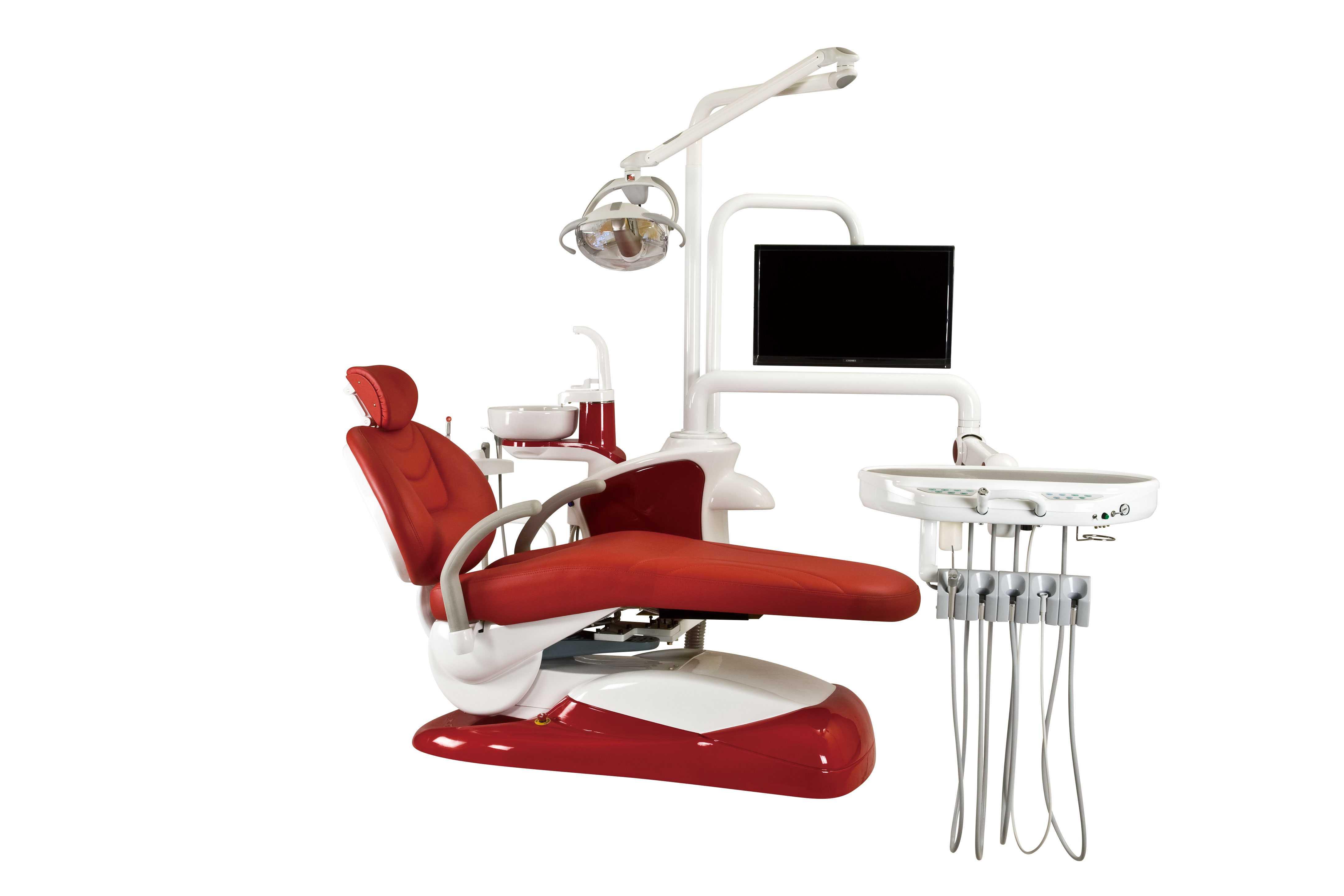 Dental Units Grace -X1