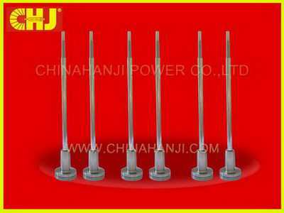 CHJ Common Rail Control Valve F00RJ0 0339