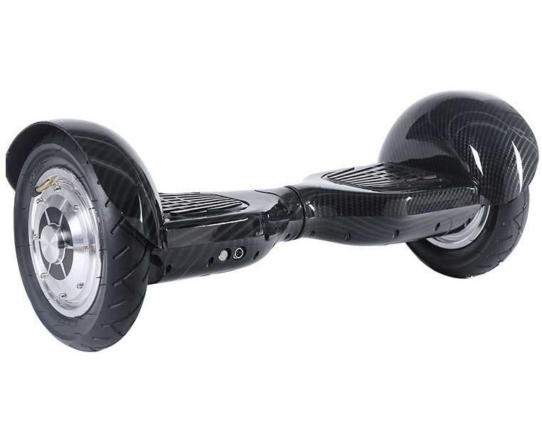 Hoverboard Electric Skateboard - outdoor scooter for adult and teenager