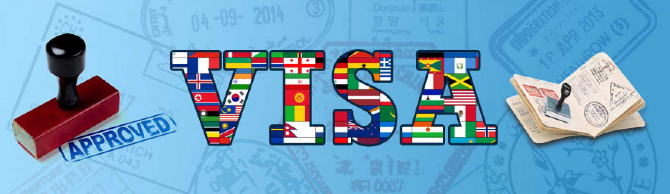 Visa Assistance UK