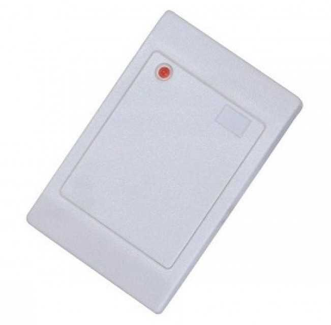 China RFID Readers