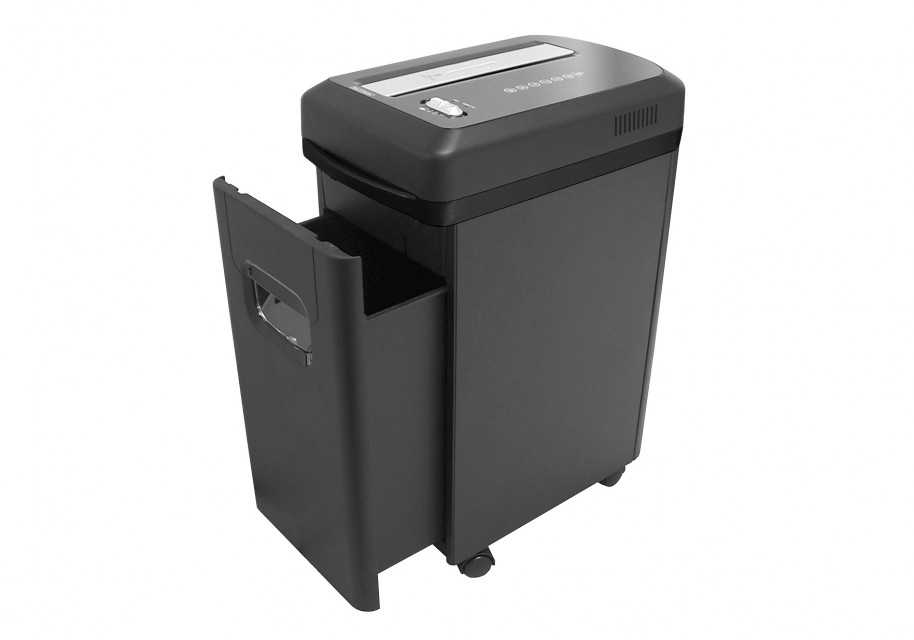 ASTHA AS1290CM Paper Shredder Machines