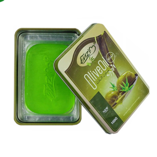 Cheap whitening detergent olive oil bathroom sets