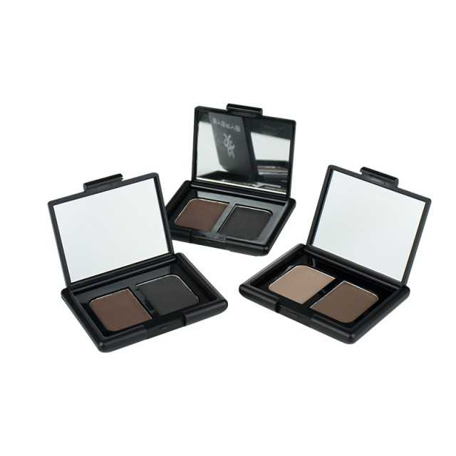 Wholesale High Quality Free Samples Private Label Eyebrow Powder
