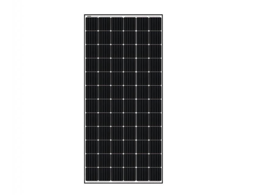 275-300 watt Mono Crystalline Solar Module