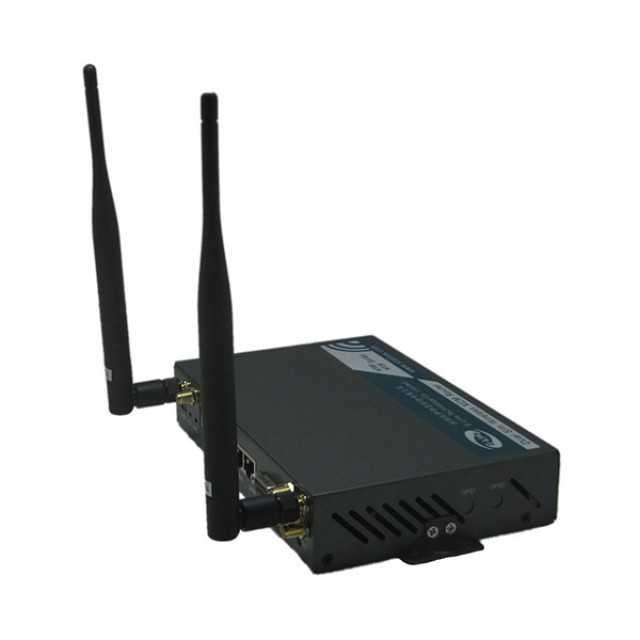 Dual SIM 4G Router E-Lins  LTE Router