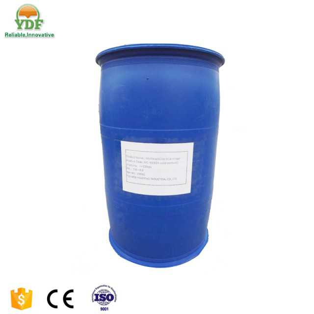 Carbonless Paper Coating Chemicals