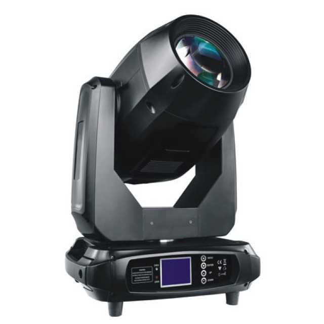 DJ Light, Pro Moving Heads, 380W BWS Moving Head Light