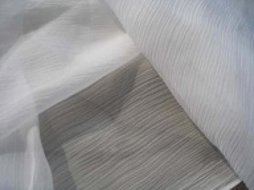 Cotton Crinkle Fabric