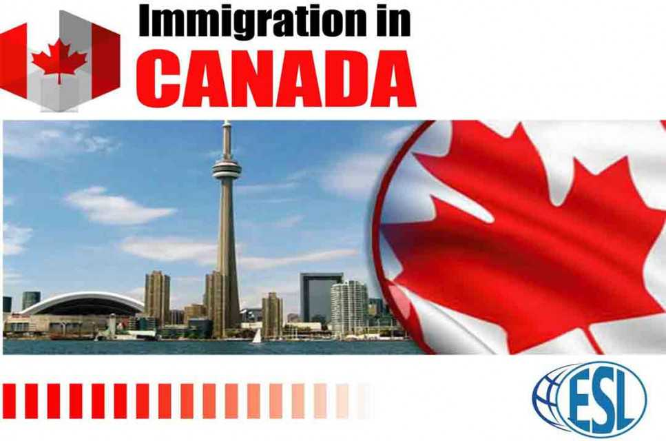 Immigration To Canada From Bangladesh