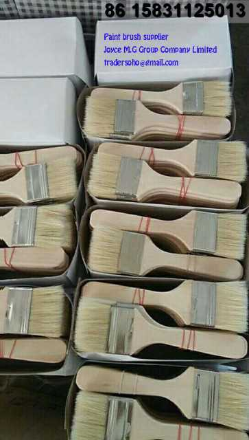 Paint brushes,oil paint brushes supplier