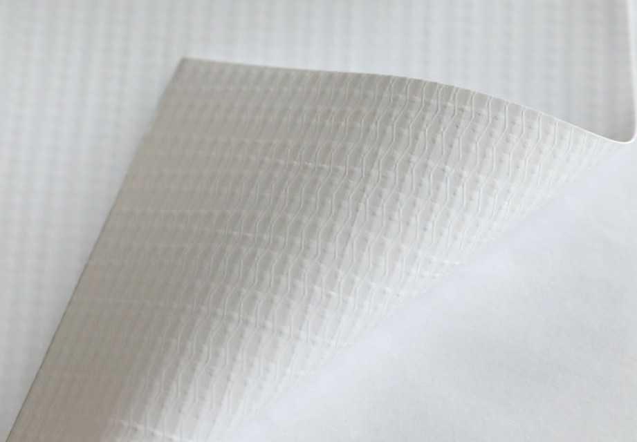 LONA PVC Tent Fabrics