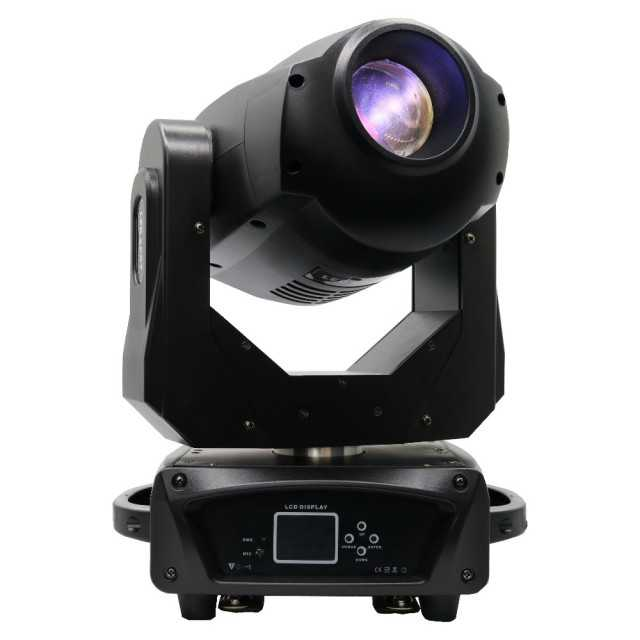Stage dmx 180w LED moving head spot light