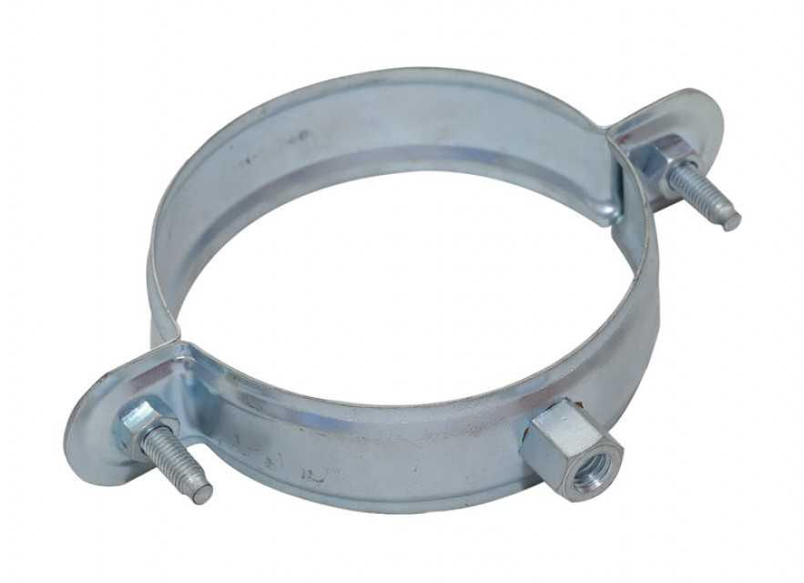 Light Clamp