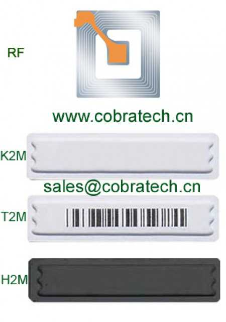 Retail security label,anti-theft label,eas,source tagging