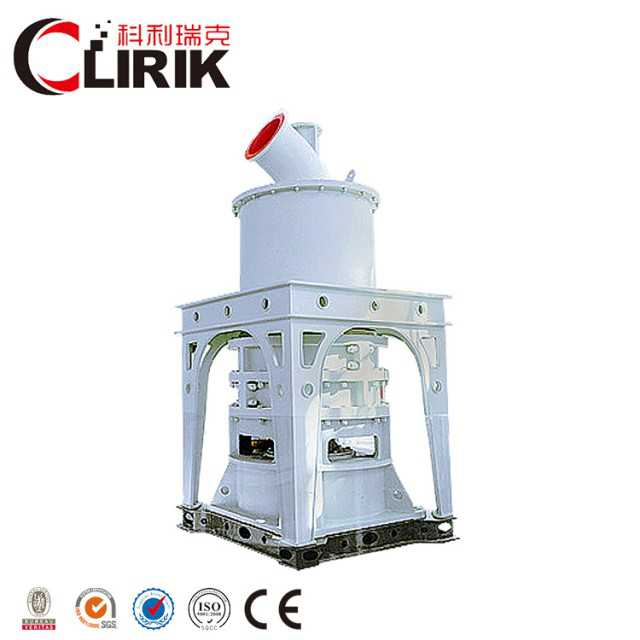 Micronized calcite mill,Micronized calcite powder