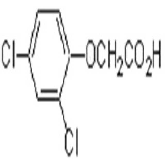 2,4-D Herbicides