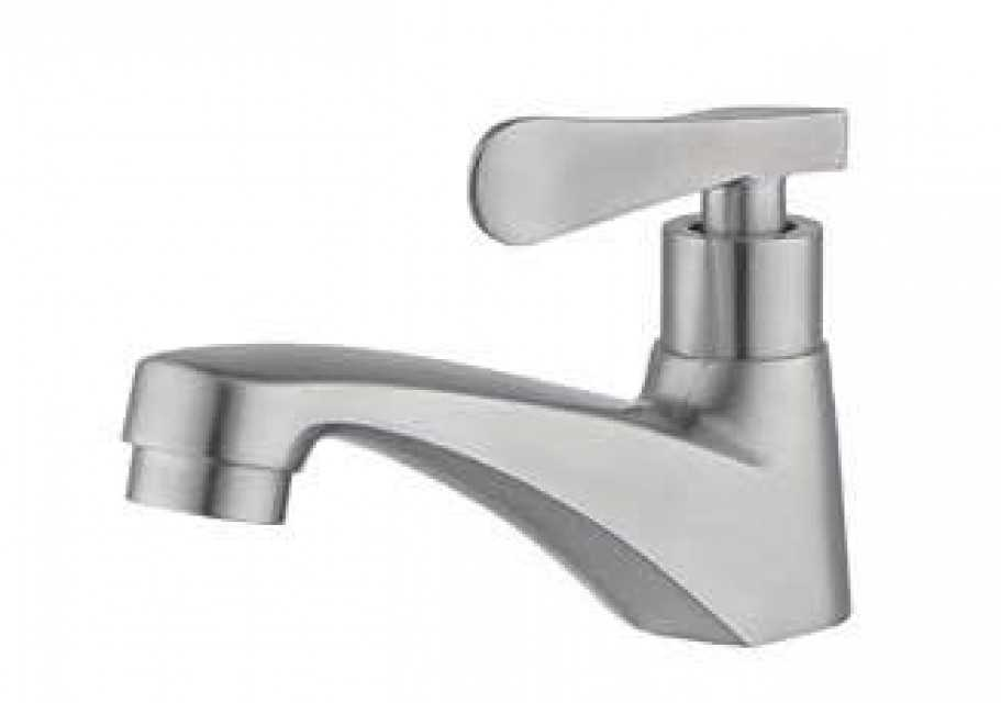 Sanitary Ware Product Directory - List of Sanitary Ware Products