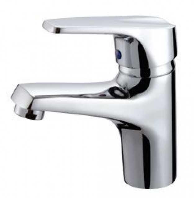 Bathroom Basin Faucet Mixer Lavatory Faucet