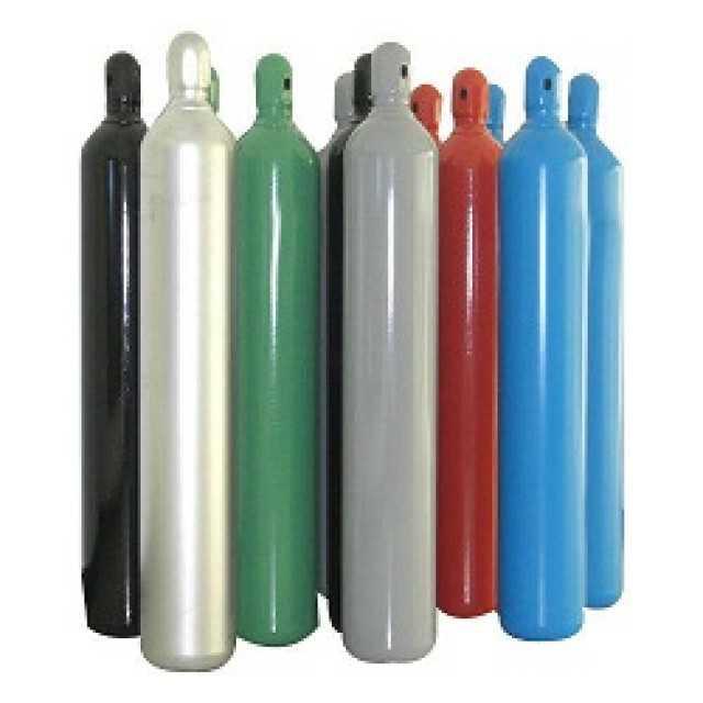 img 1 ammonia gas 250x250