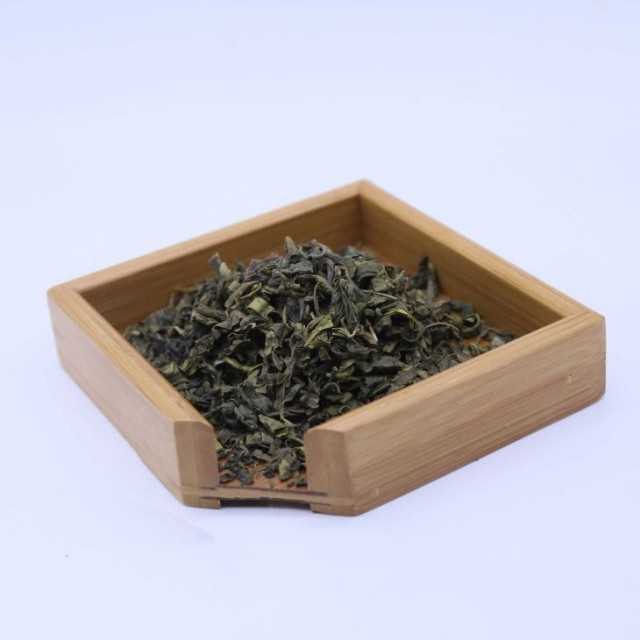 Chinese Famous Green Tea Best Grade