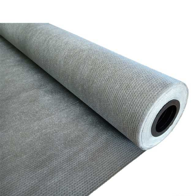 img 1 PANZHU Brand high quality waterproofing air permeable