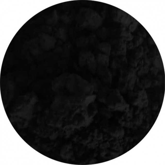 GHANA BLACK COCOA POWDER