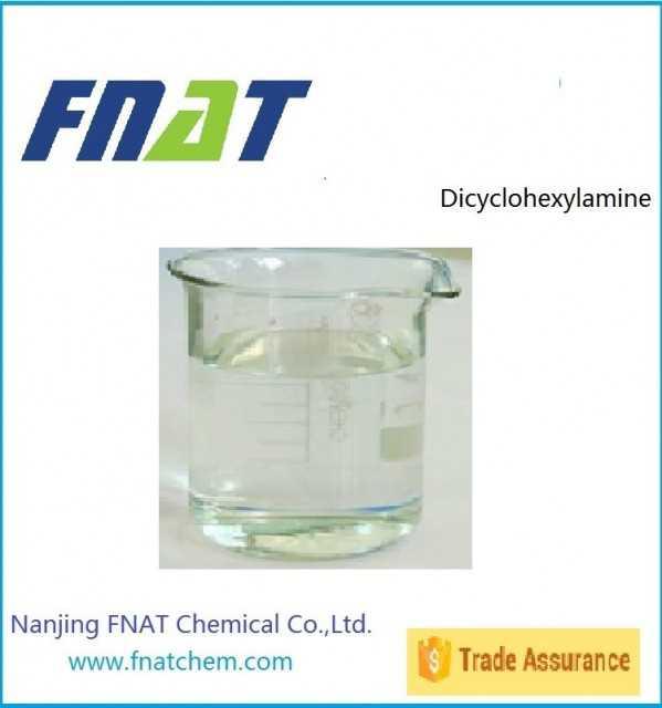 Cyclohexylamine metal corrosion inhibitor
