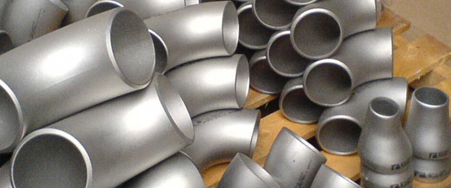 img 1 inconel 617 pipe fittings