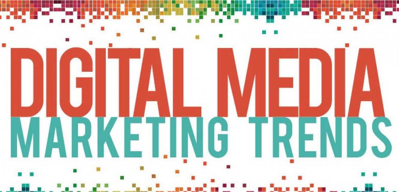 Online Branding Promotion BD