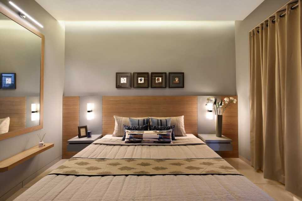 img 1 Homes_Bedroom_Modern_Vadodara_Tanvi_Rajpurohit_And_Archis_Patel_Upscale_Fun_02