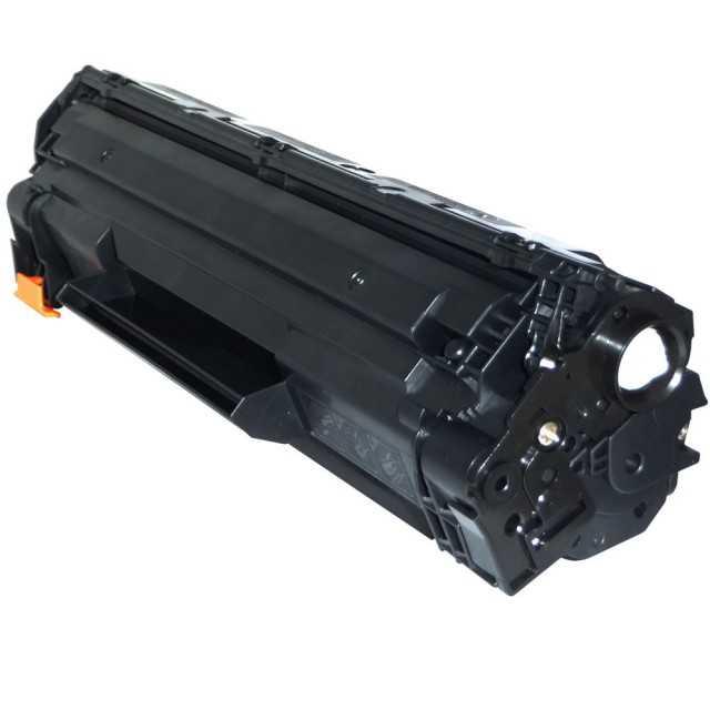 img 1 Mtech 85A
