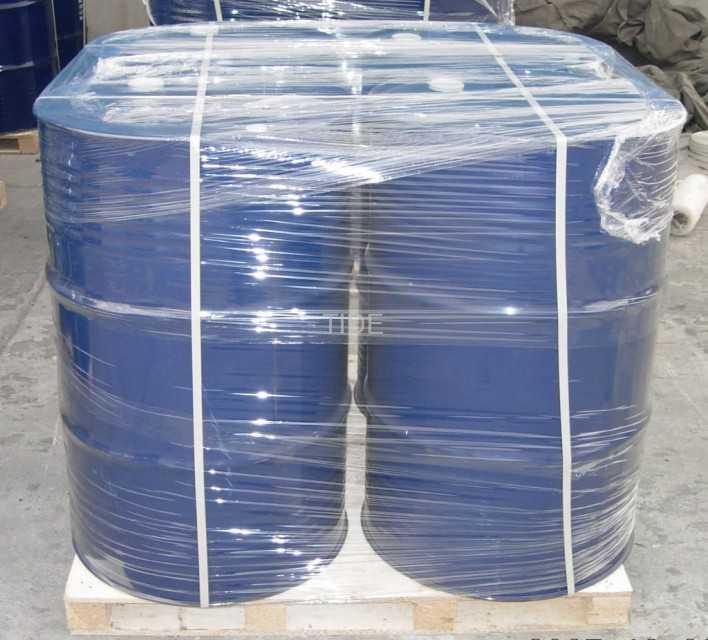 Glycidyl Methacrylate CAS 106-91-2