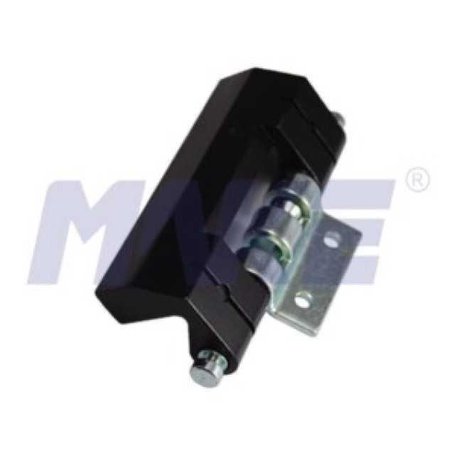 MK902 Metal Hinge