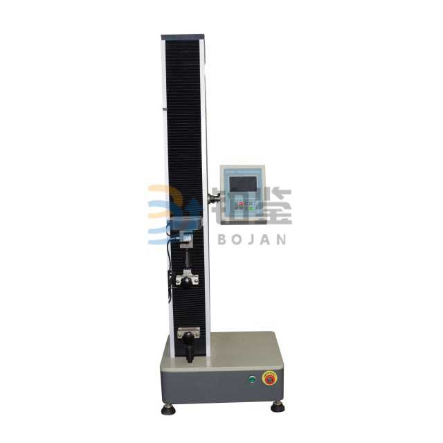5KN Electric Universal Tensile testing machine