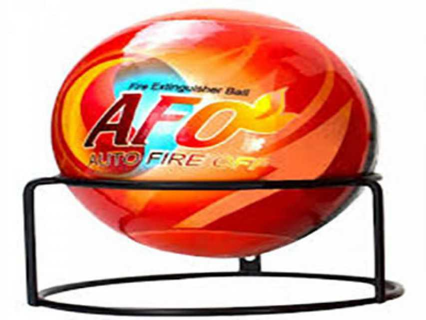 Auto Fire Ball price in Bangladesh | AFO Fire Ball