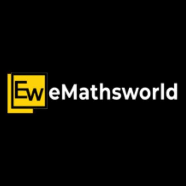 eMathsWorld