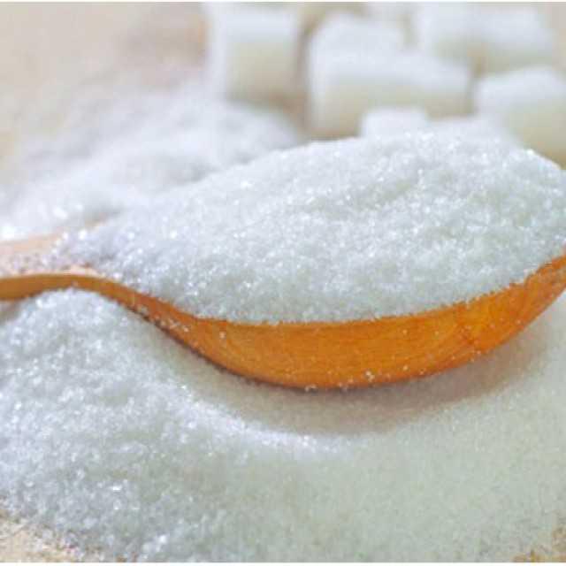 Brazil Sugar ICUMSA 45