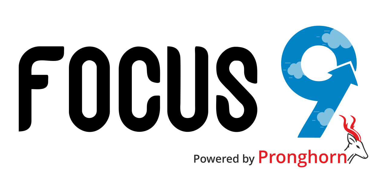 Focus 9 ERP Software by Focus Softnet