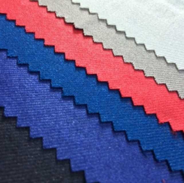 Nomex® IIIA Woven Fabrics